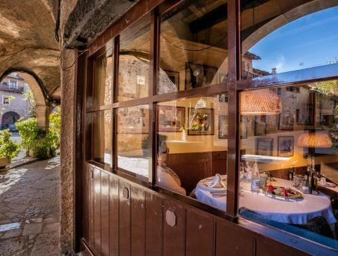 6 rutas enogastronómicas para conocer la Costa Brava y el Pirineu de Girona a través del paladar